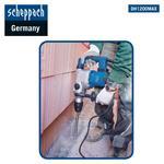 dh1200max_scheppach_diy_de_keyfacts_detailbild6_na_print_07122018.jpg
