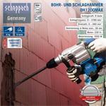 dh1200max_scheppach_diy_de_keyfacts_titel_na_print_07122018.jpg