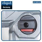 dh1300plus_scheppach_diy_de_keyfacts_detailbild1_na_print_07122018.jpg