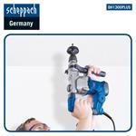 dh1300plus_scheppach_diy_de_keyfacts_detailbild2_na_print_07122018.jpg