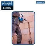 dh1300plus_scheppach_diy_de_keyfacts_detailbild3_na_print_07122018.jpg