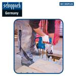 dh1300plus_scheppach_diy_de_keyfacts_detailbild4_na_print_07122018.jpg
