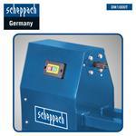 dm1000t_scheppach_diy_de_keyfacts_detailbild1_na_print_02012019_2.jpg