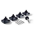 Festool Erhöhung A-SYS-KS 60 500121 für Kapex KS 60