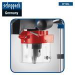 dp16sl_scheppach_diy_de_keyfacts_detailbild1_na_print_07122018.jpg