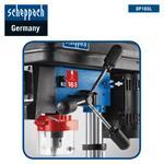 dp16sl_scheppach_diy_de_keyfacts_detailbild2_na_print_07122018.jpg