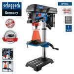 Scheppach Tischbohrmaschine DP16SL/Laser/550W/16mm