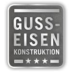 dp16sl_schraubstock_scheppach_diy_de_keyfacts_detailbild2_na_web.jpg