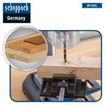 dp16vl_scheppach_diy_de_keyfacts_detailbild2_na_print_07122018.jpg