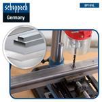 dp16vl_scheppach_diy_de_keyfacts_detailbild3_na_print_07122018.jpg