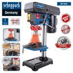 Scheppach Tischbohrmaschine DP16VL/Laser/500W/16mm