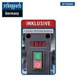 dp18vario_scheppach_diy_de_keyfacts_detail_digitalanzeige_na_print_031218.jpg