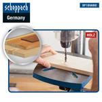 dp18vario_scheppach_diy_de_keyfacts_detail_holz_na_print_031218.jpg