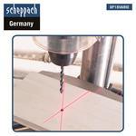 dp18vario_scheppach_diy_de_keyfacts_detail_laser_na_print.jpg