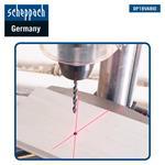 dp18vario_scheppach_diy_de_keyfacts_detail_laser_na_print_031218.jpg