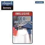 dp18vario_scheppach_diy_de_keyfacts_detail_led_na_print.jpg