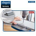dp18vario_scheppach_diy_de_keyfacts_detail_metall_na_print_031218.jpg