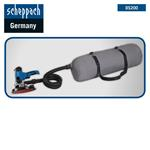 ds200_scheppach_diy_de_keyfacts_detailbild1_na_print_031218.jpg