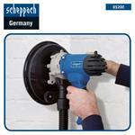 ds200_scheppach_diy_de_keyfacts_detailbild2_na_print_031218.jpg