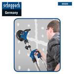 ds920_scheppach_diy_de_keyfacts_detailbild1_301118 .jpg