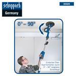 ds920_scheppach_diy_de_keyfacts_detailbild2_na_print_031218.jpg