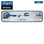 ds920_scheppach_diy_de_keyfacts_detailbild3_na_print_031218.jpg