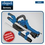 ds920_scheppach_diy_de_keyfacts_detailbild4_301118.jpg