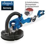 ds920_scheppach_diy_de_keyfacts_na_print_031218.jpg
