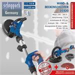 ds920_scheppach_diy_de_keyfacts_titel_na_print_031218.jpg