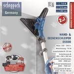 ds930_mit_schleifscheiben_scheppach_diy_de_keyfacts_titel_na_21112018.jpg