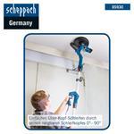 ds930_scheppach_diy_de_keyfacts_detailbild1_na_print_031218.jpg