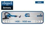 ds930_scheppach_diy_de_keyfacts_detailbild2_na_print_031218.jpg