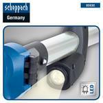 ds930_scheppach_diy_de_keyfacts_detailbild4_na_print_031218.jpg