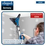 ds930_scheppach_diy_de_keyfacts_detailbild5_na_print_031218.jpg