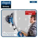 ds930_scheppach_diy_de_keyfacts_detailbild6_na_print_031218.jpg