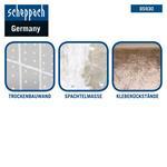 ds930_scheppach_diy_de_keyfacts_detailbild7_na_print_031218.jpg