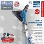 ds930_scheppach_diy_de_keyfacts_titel_na_print_031218.jpg