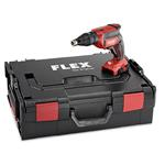 Flex Akku-Trockenbauschrauber DW 45 18.0-EC ohne Akku und ohne Ladegerät 447757