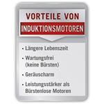 emp38_scheppach_diy_garten_de_na2_web.jpg