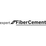 expert_for_fiber_cement_2.jpg