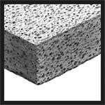 expert_for_fiber_cement_4.jpg