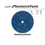Bosch HM-Sägeblatt 235x2,2x30 Z50