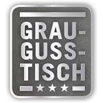 forsa40_scheppach_diy_de_na3_web.jpg