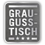 forsa41_scheppach_diy_de_na3_web.jpg