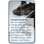 forsa80_scheppach_diy_de_na8_web.jpg