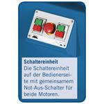 forsa90_scheppach_diy_de_na6_web.jpg