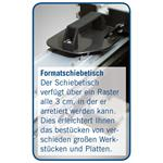 forsa90_scheppach_diy_de_na9_web.jpg