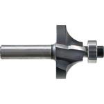 Festool Abrundfräser HW S8 D31,7/R9,5 KL