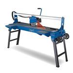 Scheppach Fliesenschneider FS4700 1200W 1200x40mm Fliesenschneidemaschine