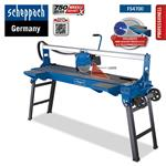 fs4700_set_profi_diamantscheibe_scheppach_diy_de_keyfacts_ha_sth_14052020.jpg
